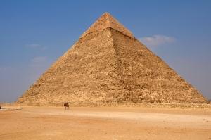 http://www.omaraha.org/wp-content/uploads/2011/09/pyramidi.jpg