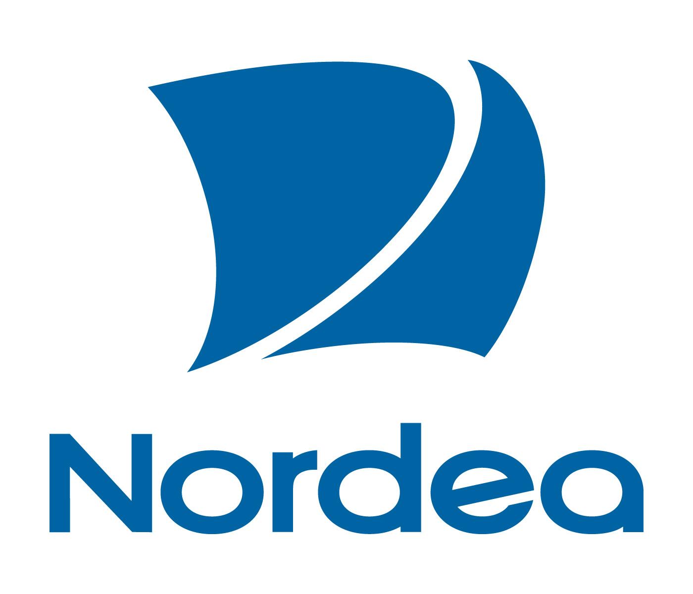 Nordwea