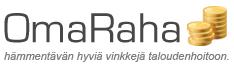 Omaraha.org