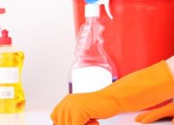 Kotisiivous – siivoojan hankkiminen