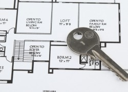 Etua.fi – Asuntolainan kilpailutus