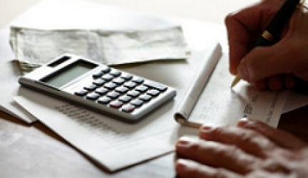 Asuntolainan kilpailuttamisen A, B ja C