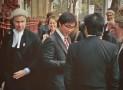 Asianajajan valitseminen – näin osaat valita juristin