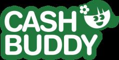 CashBuddy – lainaa 1000-3000€