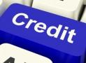 Käyttöluottoa maksetaan takaisin kuukausittain