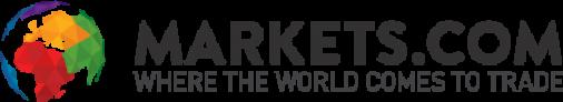 Markets.com – kaupankäyntialusta