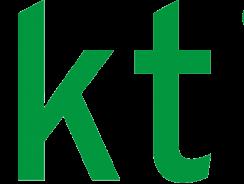 Esittelyssä Aktia pankki