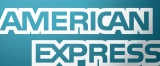 American Express – Luottokorttien kuningas