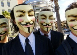 Anonyymit luottokortit