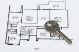 Käänteinen asuntolaina