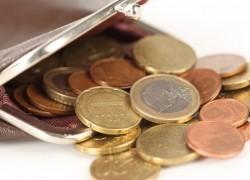 Mihin korkoon laina kannattaa sitoa?