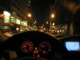 Liikennevakuutus