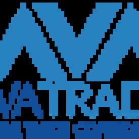 AvaTrade – valuutta- ja CFD-kauppaa