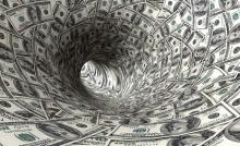 Lainaa edullisesti netistä – vertailemalla näet halvimmat lainat