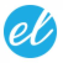 Euroloan – 10 000€ luotto