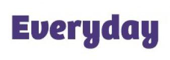 Everyday – 2000€ jatkuva luotto