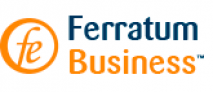 Ferratum Business – yrityslaina 100 000€ asti