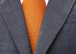 Business Formal – Pukeutumiskoodi töihin