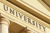 Ovatko valmennuskurssit hintansa arvoisia?