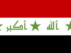 Huimaa tuottoa Irakista?