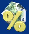 Asuntojenmyynti.fi – kilpailuta kiinteistövälitys