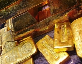 Kulta rahaksi