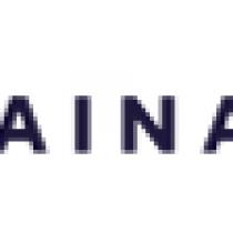 Lainaamo.fi – jopa 20 000€ lainaa