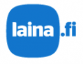 Laina.fi – jopa 5000€ samana päivänä