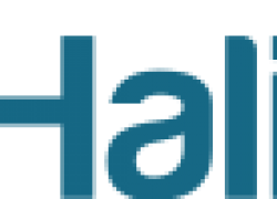Halino (Halens) – yksityislainat