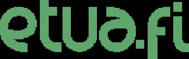 Etua.fi – kilpailuta asuntolaina