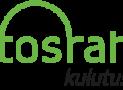 Ostosraha – 400-10000€ lainaa