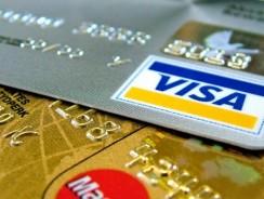 Luottokortti yritykselle