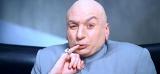 10 euron sijoituksella miljonääriksi viikossa?