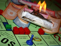 Vuoden 2011 palkankorotukset & ostovoiman heikkeneminen