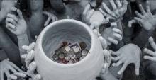 Ilmaista rahaa – Näin voit tienata netissä