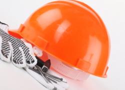 Kuinka saada edullista remonttilainaa?