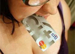 Mitä tehdä kun laina menee perintään?