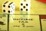Verovähennykset – Viekö verottaja kaiken?