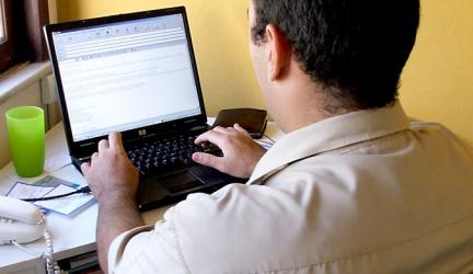 Yrityslaina: opas yrityksen lainarahoitukseen